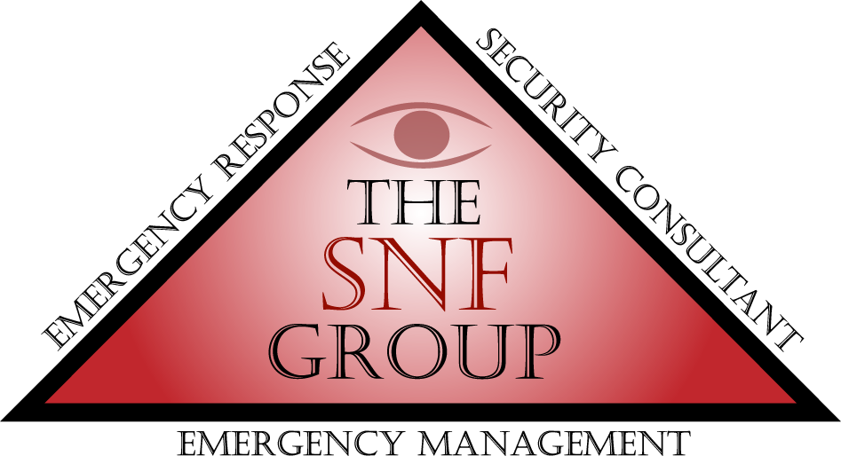 The SNF Group - Follow Us